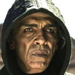 History Channel Responds to 'Bible's' Obama/Satan Resemblance