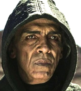 the_bible_satan_barack_obama