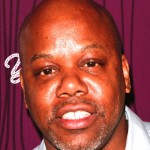 Too Short's Rep Denies He was Carrying Drugs