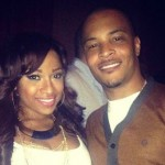 T.I. and Toya Wright Pissed at TMZ for 'Last Rites' Lil Wayne Rumors