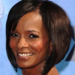 The Pulse of Entertainment: Vanessa Bell Calloway's 4 TV Network Appearances