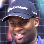 QB Vince Young Apologizes to Ex Coach Jeff Fisher