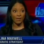 Fox News Guest Receives Death Threats After Saying Guns Won't Solve Rape of Women (Video)