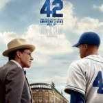Turner's Two Cents: Jackie Robinson's Non-Violent Fight: '42′ (Video)