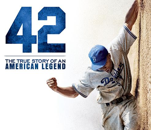 42 (poster)