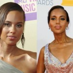 Kerry Washington, Alicia Keys Narrate 'Girl Rising' Doc