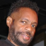 """P-Funk Bassist Cordell """"Boogie"""" Mosson Dies at 60"""