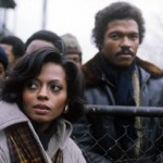 'Mahogany' Remake on Deck from Suzanne de Passe