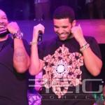 Monday Snaps: Drake & Miguel