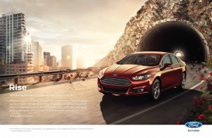 2013, ford, fusion,cruise, motor, company