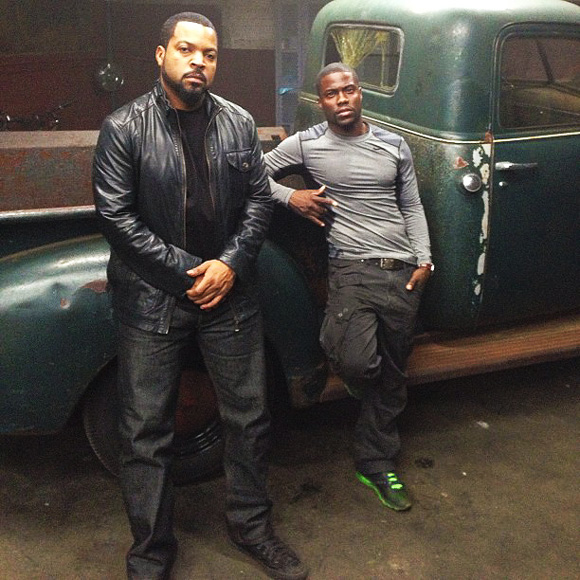 Ice-Cube-Kevin-Hart-Ride-Along-Set