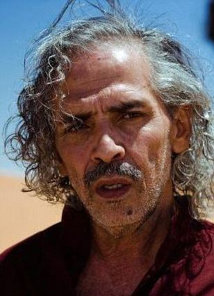 Mehdi Ouazzani2