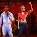 Fela! A Theatrical Jam Session with Michelle Williams Returns to Los Angeles