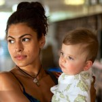 Eva Mendes: 'I've Been Searching for This Role Since Training Day'