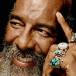 Folk Legend Richie Havens Dies at 72