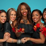 TLC Cancels 'Sisterhood'