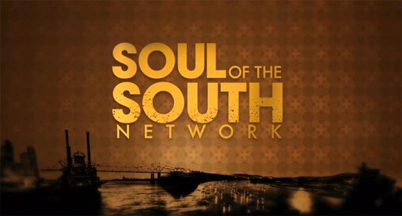 Soul-of-the-South-Network