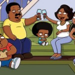 Fox Denies Cancelling 'The Cleveland Show'…For Now