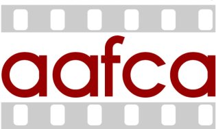 aafca (logo)