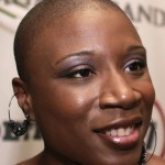Aisha Hinds in Steven King's 'Under the Dome' (Promo)