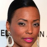 Aisha Tyler to Host 'Whose Line Is It Anyway?' Reboot