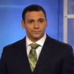 North Dakota AnchormanFired for Dropping F-bomb During First Broadcast (Watch)