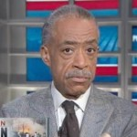 Boston Bombing: MSNBC's Rev. Al Sharpton Blasts False Reporting of Arrest …
