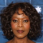 Alfre Woodard, Eamonn Walker in BBC America's 'Copper'