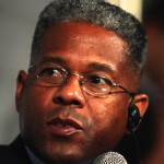 Allen West Came 'this Close' to being Foreclosed on by his HOA