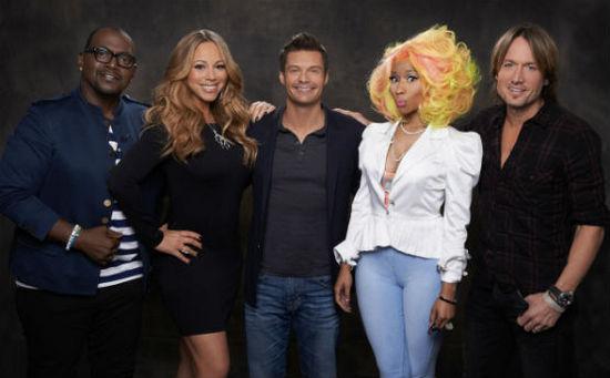 american-idol-judges-panel-2012