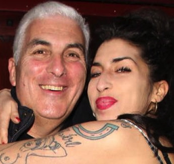 amy-winehouse-mitch-winehouse-jpg