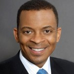President Obama Nominates Charlotte Mayor Anthony Foxx as Transportation Secretary