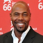 Antoine Fuqua Says Hollywood Isn't Racist… It's Challenging
