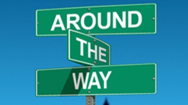 around-the-way16x9