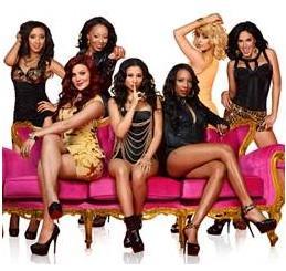 bad girls atlanta crew
