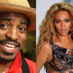 Beyonce, Andre 3000 Re-Team for Amy Winehouse Cover