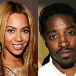 Beyonce, Andre 3000's 'Back to Black' Cover in Full (Listen)