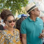Under Fire: Beyoncé and Jay-Z … for Visiting Cuba (Watch)