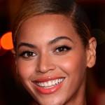 Beyonce Named Honorary Chair of 2013 Met Gala