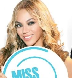 beyonce (miss a meal)