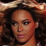 Beyonce Drops Official Trailer for 'Mrs. Carter Show' (Watch)