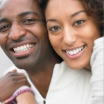 New Dating Site (Black Celibacy.com) Caters to Celibate Singles