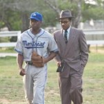 Turner's Two Cents:  Jackie Robinson's Partner in the Press: Wendell Smith (Watch)