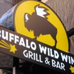 Buffalo Wild Wings® Franchise Owners Join SoCal Efforts to Help Victims of Boston Bombing