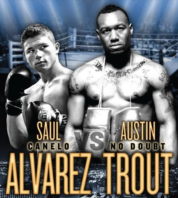 canelo & trout (promo pic)