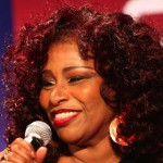 Labelle, Blige to Lead Apollo's Chaka Khan Hall of Fame Tribute