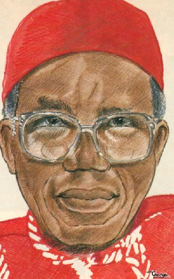 chinua achebe essay image africa Achebe's an image of africa : racism in conrad's heart of darkness (the massachusetts review, 18 (1977) : 782 - 94) expresses a passionate objection to conrad's.