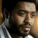 Chiwetel Ejiofor's '12 Years a Slave' Gets Release Date