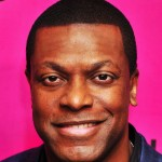 BET Awards: Chris Tucker to Host; Ced Joins Weekend Event