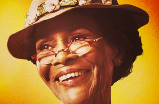 cicely tyson (a trip to bountiful)
